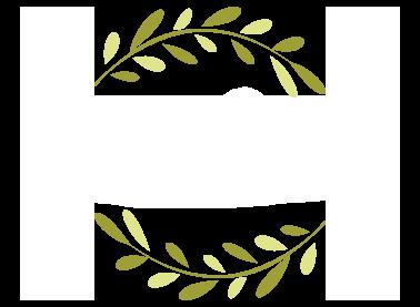 Buona Cucina Logo